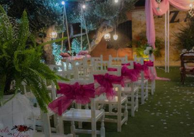bodas-civiles5